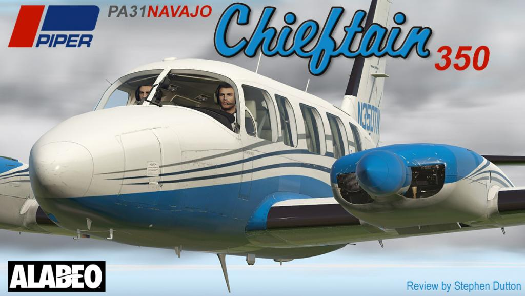 Alabeo_PA31_Chieftain Header.jpg