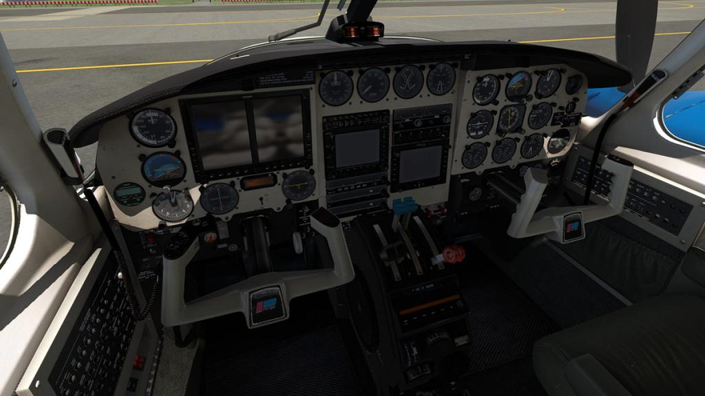 Alabeo_PA31_Chieftain_Cockpit 4.jpg
