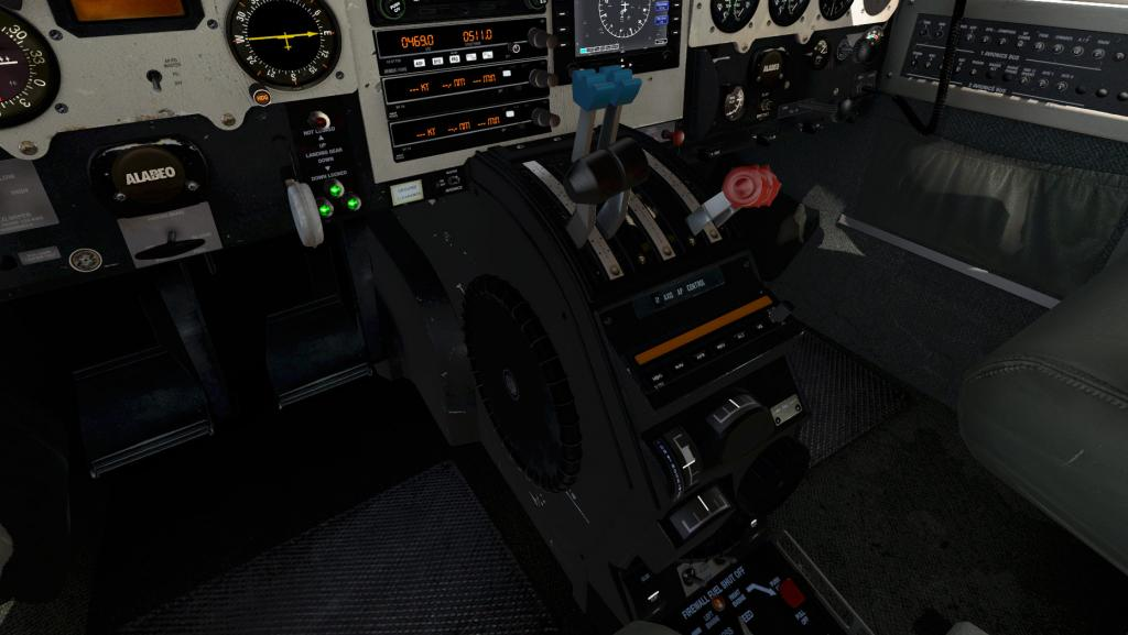 Alabeo_PA31_Chieftain_Cockpit 6.jpg