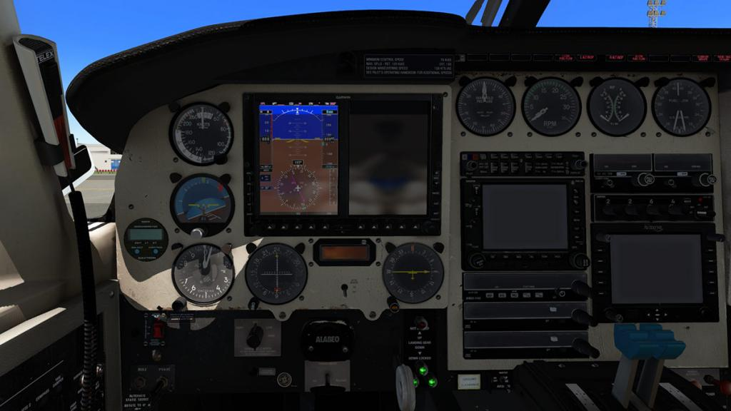 Alabeo_PA31_Chieftain_Cockpit 7.jpg
