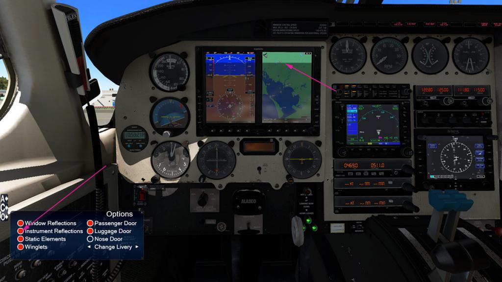 Alabeo_PA31_Chieftain_Cockpit 9.jpg