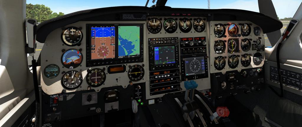 Alabeo_PA31_Chieftain_Cockpit 11.jpg