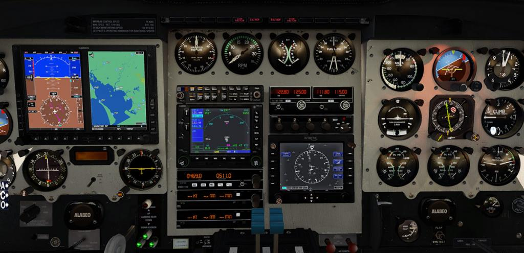 Alabeo_PA31_Chieftain_Cockpit 14.jpg