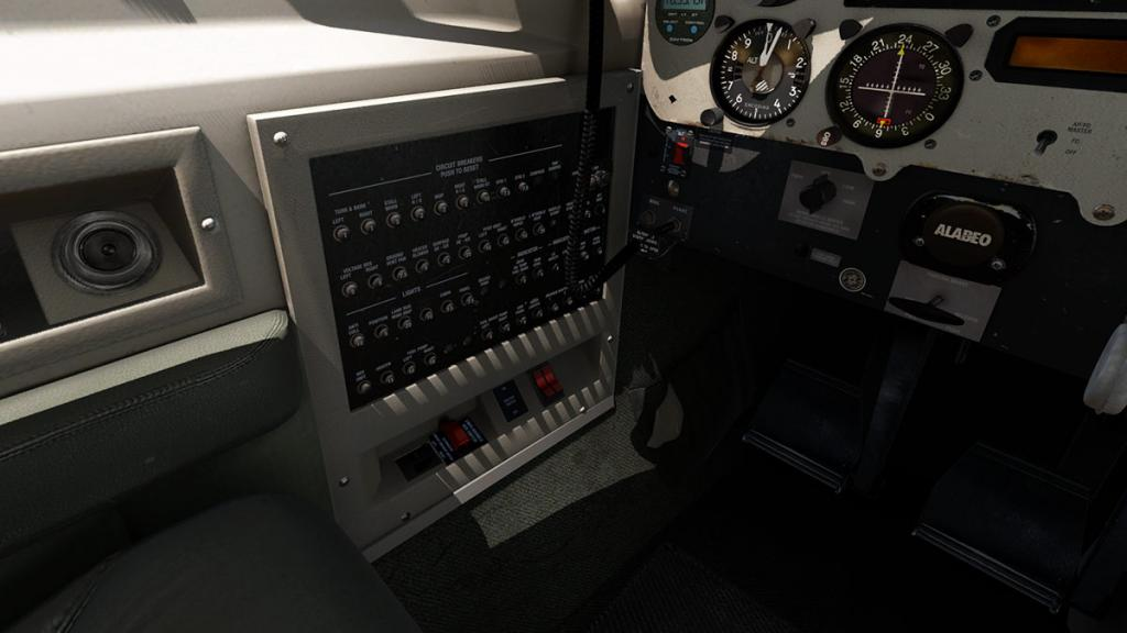 Alabeo_PA31_Chieftain_Cockpit 16.jpg