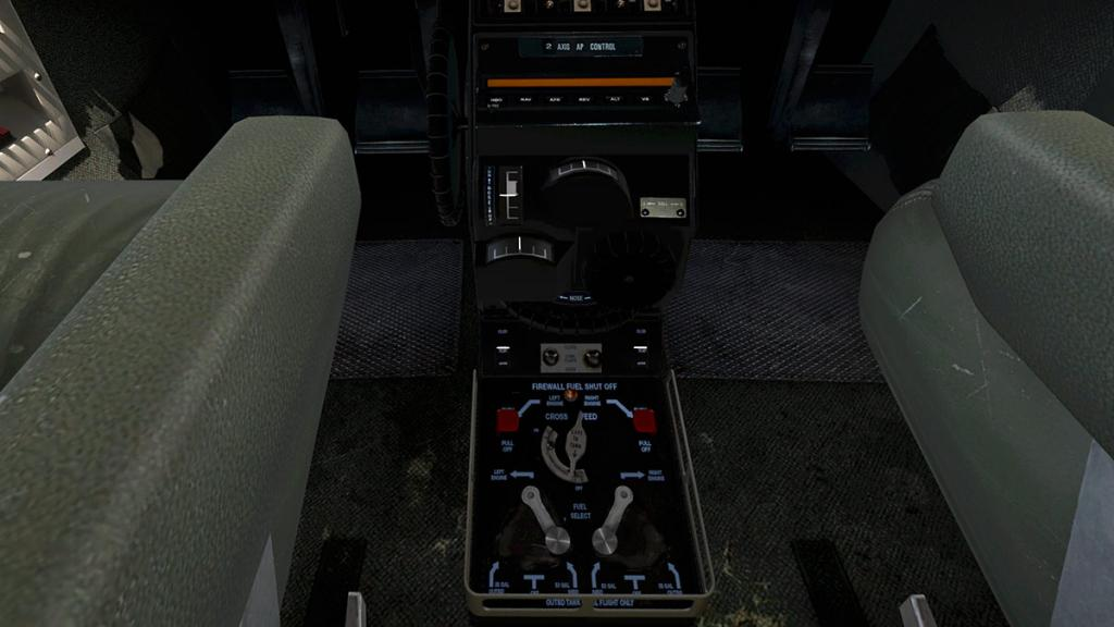 Alabeo_PA31_Chieftain_Cockpit 17.jpg