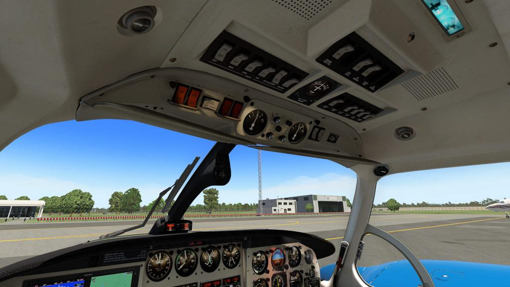 Alabeo_PA31_Chieftain_Cockpit 18.jpg
