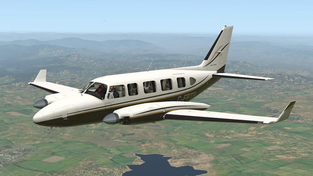 Alabeo_PA31_Chieftain_Livery brown:Cream.jpg