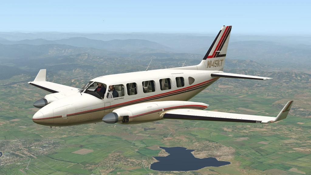 Alabeo_PA31_Chieftain_Livery Red:Black stripe.jpg