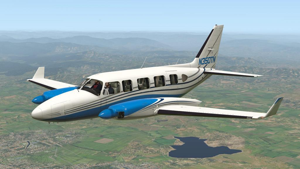Alabeo_PA31_Chieftain_Livery Blue_White stripe.jpg