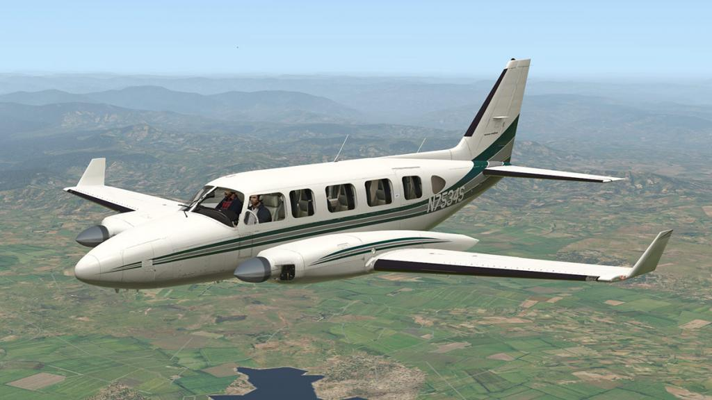 Alabeo_PA31_Chieftain_Livery Dk Green stripe.jpg