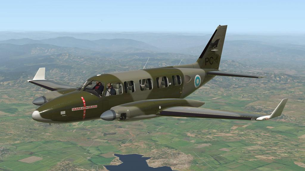 Alabeo_PA31_Chieftain_Livery  PC-4.jpg