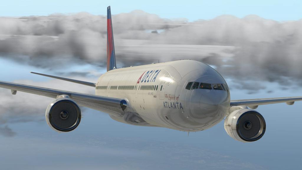 777-200ER_195 Head 1.jpg