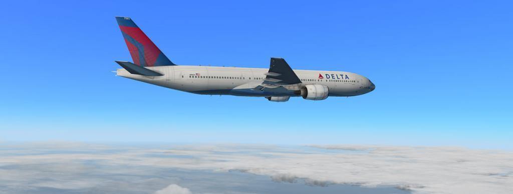 777-200ER_195 Head 5.jpg