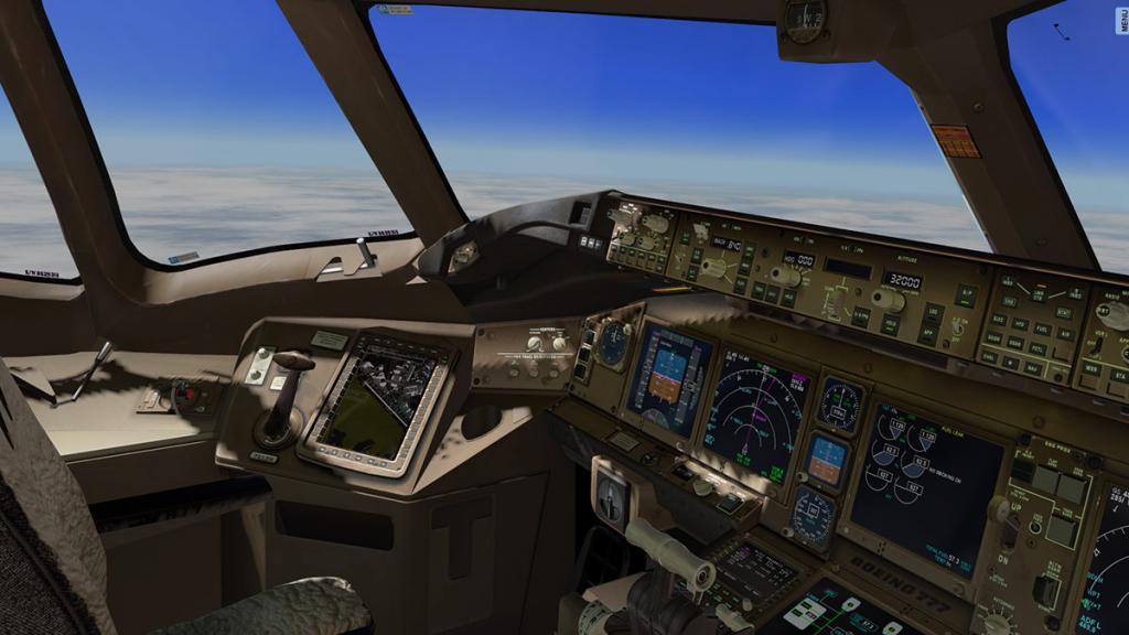 777-200ER_195 Cabin 2.jpg