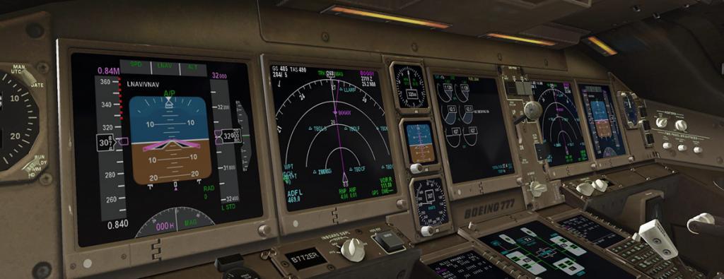 777-200ER_195 Cabin 3.jpg