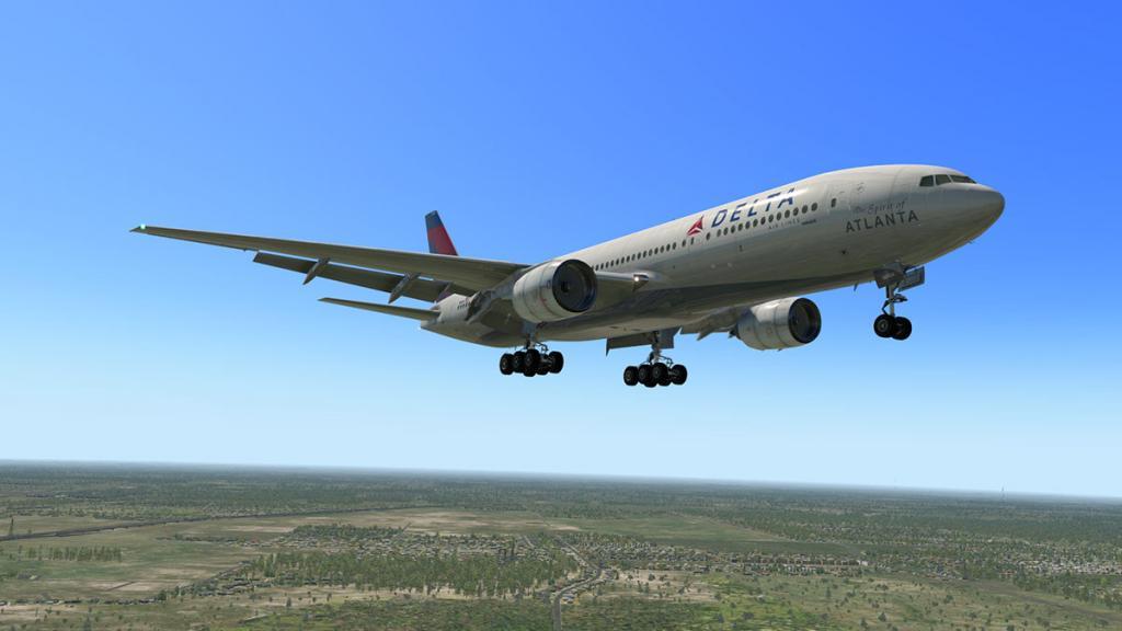 777-200ER_195 Land 1.jpg