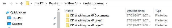 Washington Install 5.jpg