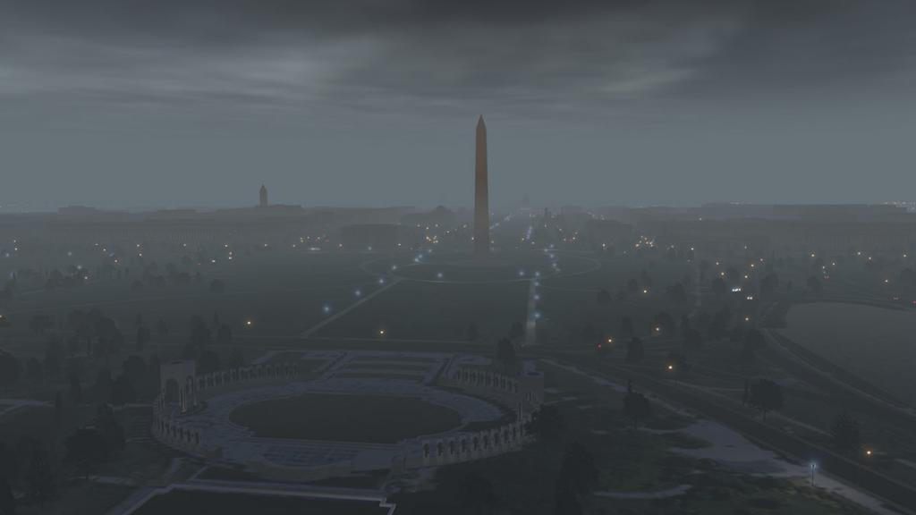 Washington Foggy bottom 1.jpg