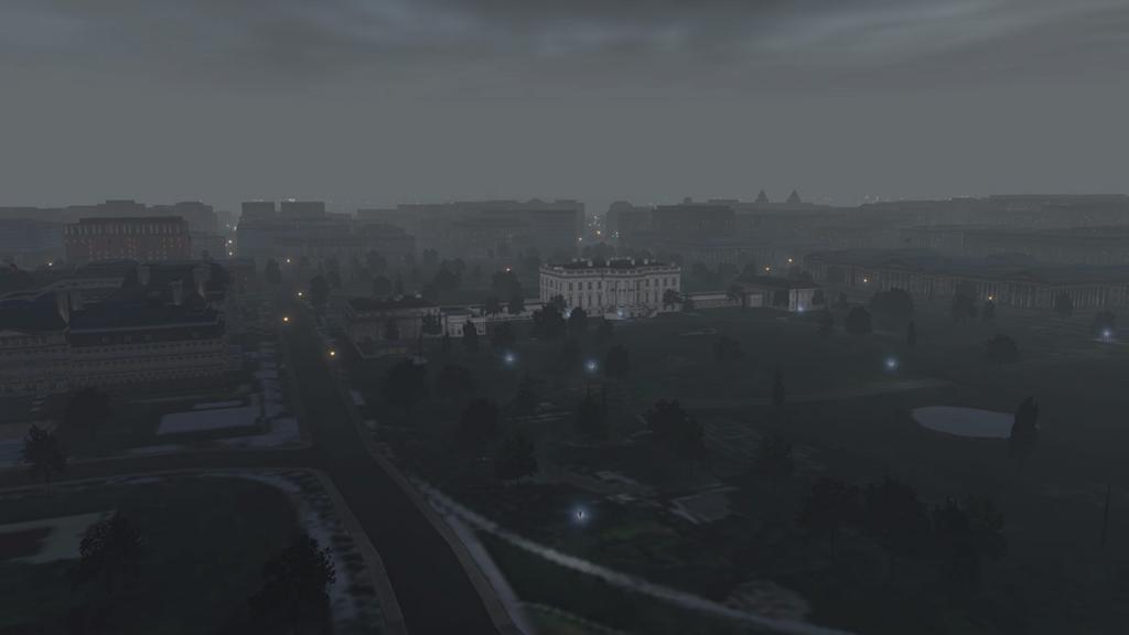 Washington Foggy bottom 2.jpg
