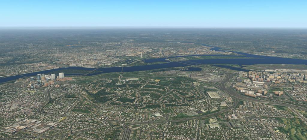 Washington Overview.jpg
