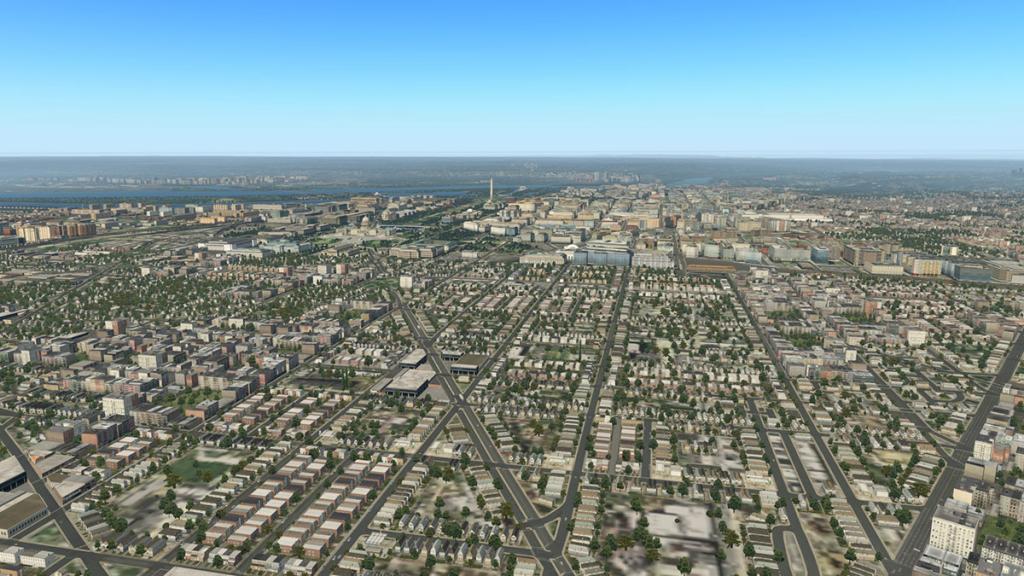 Washington Overview 2.jpg