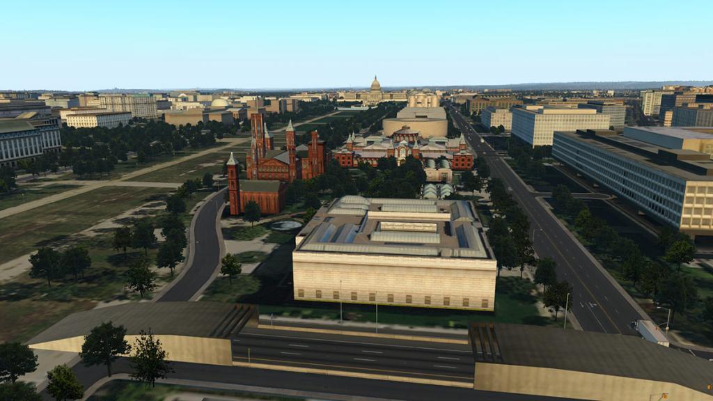 Washington The Mall 4.jpg