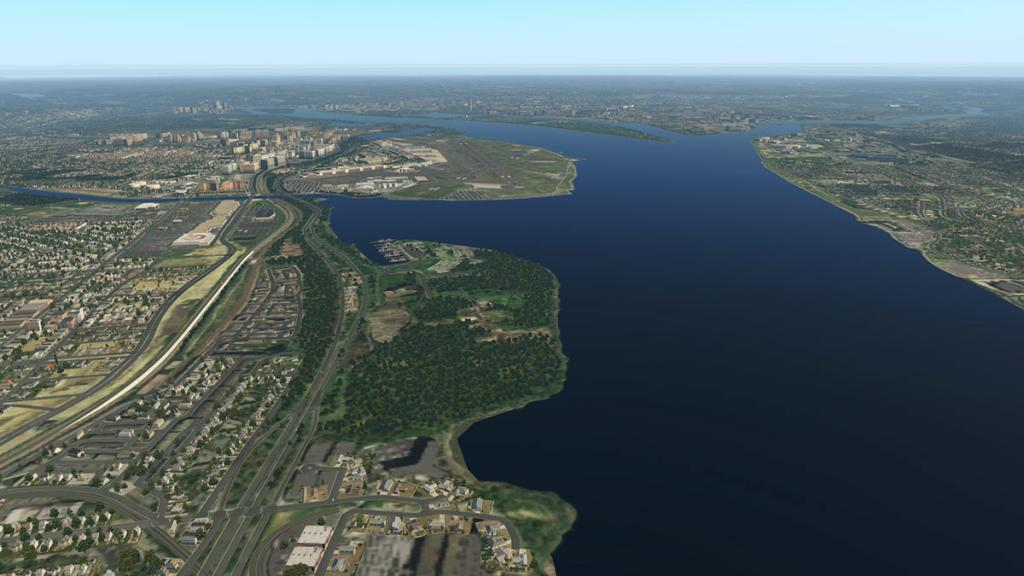 Washington Overview 4.jpg