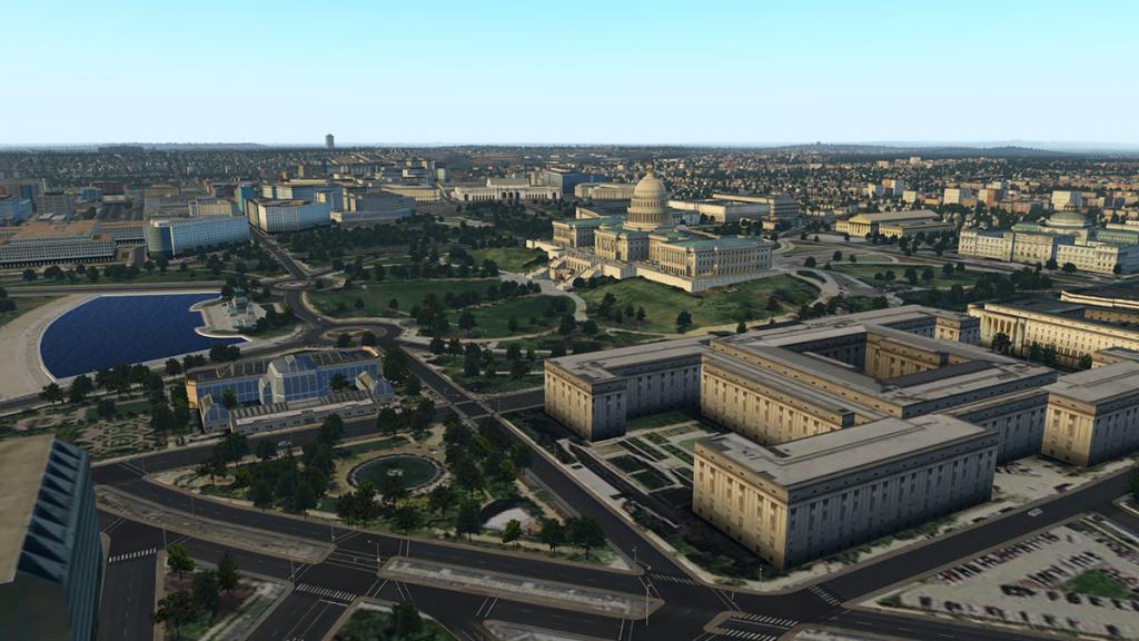 Washington Capital Hill 1.jpg