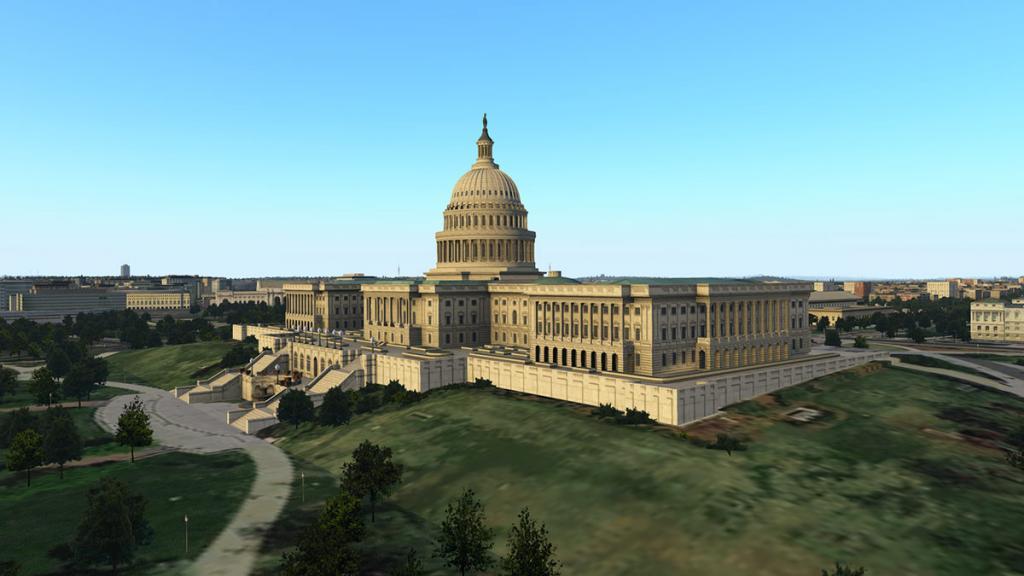 Washington Capital Hill 3.jpg