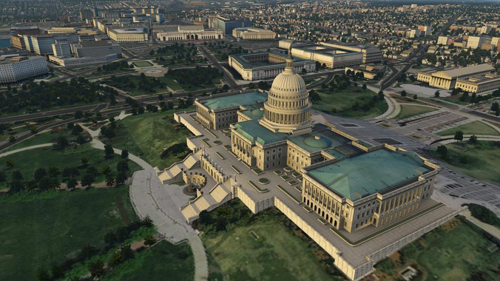 Washington Capital Hill 4.jpg