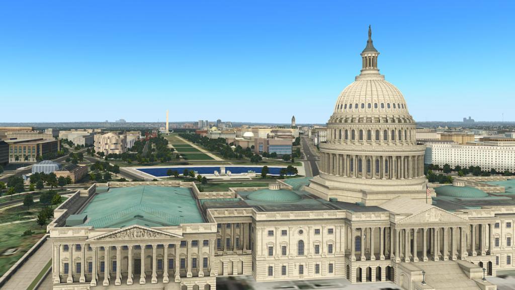 Washington Capital Hill 5.jpg