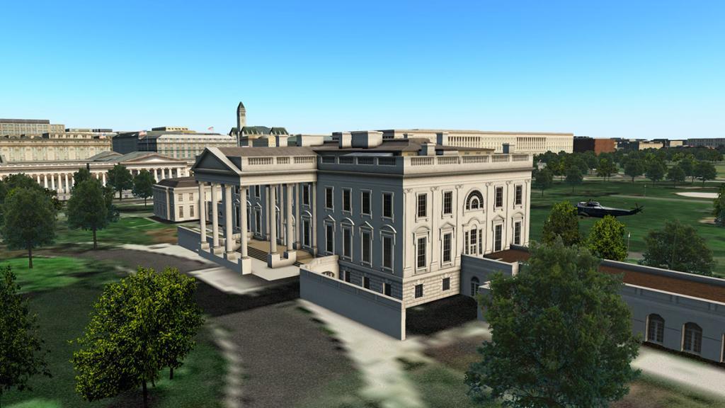 Washington White House 2.jpg
