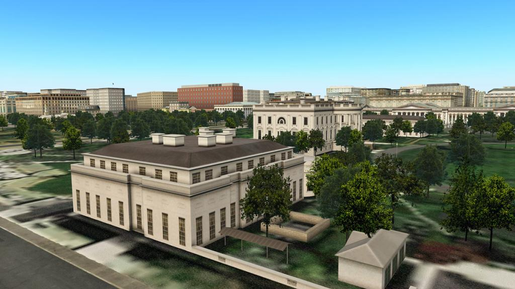 Washington White House 4.jpg