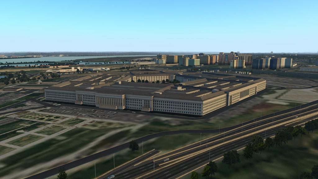 Washington Pentagon.jpg
