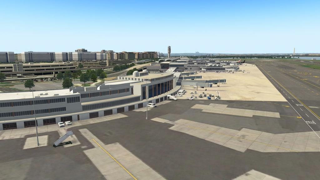 Washington DCA 3.jpg