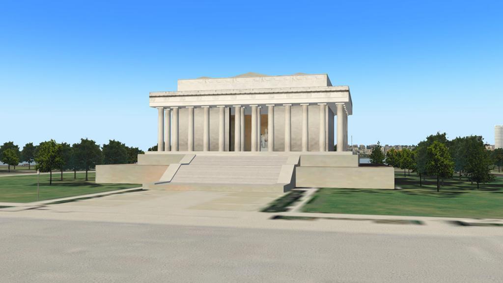 Washington Lincoln Memorial.jpg
