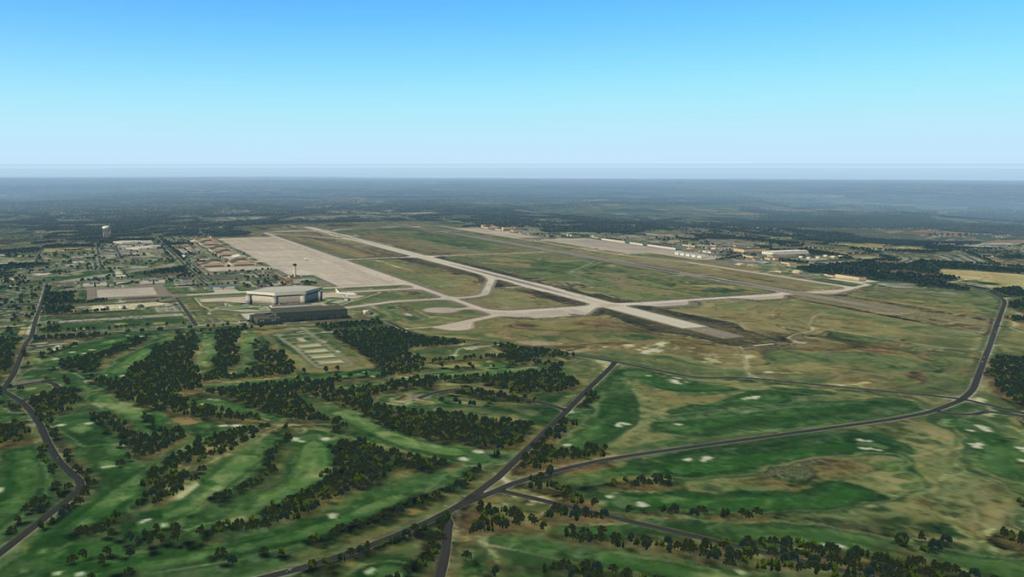 Washington Andrews AFB 1.jpg
