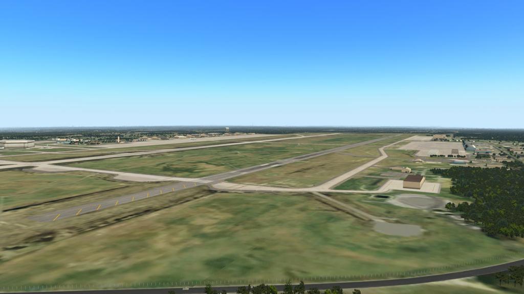 Washington Andrews AFB 2.jpg