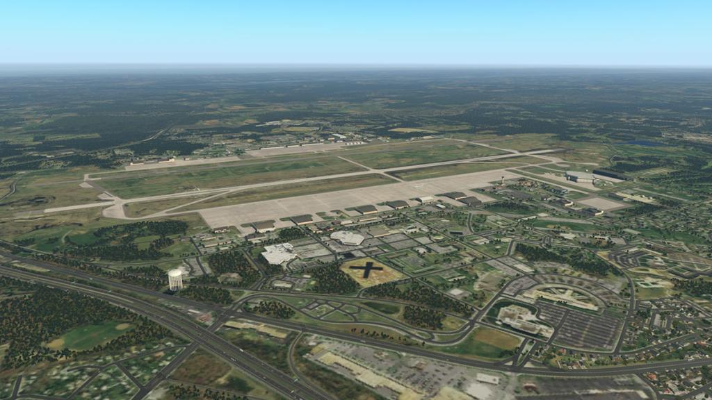 Washington Andrews AFB 3.jpg