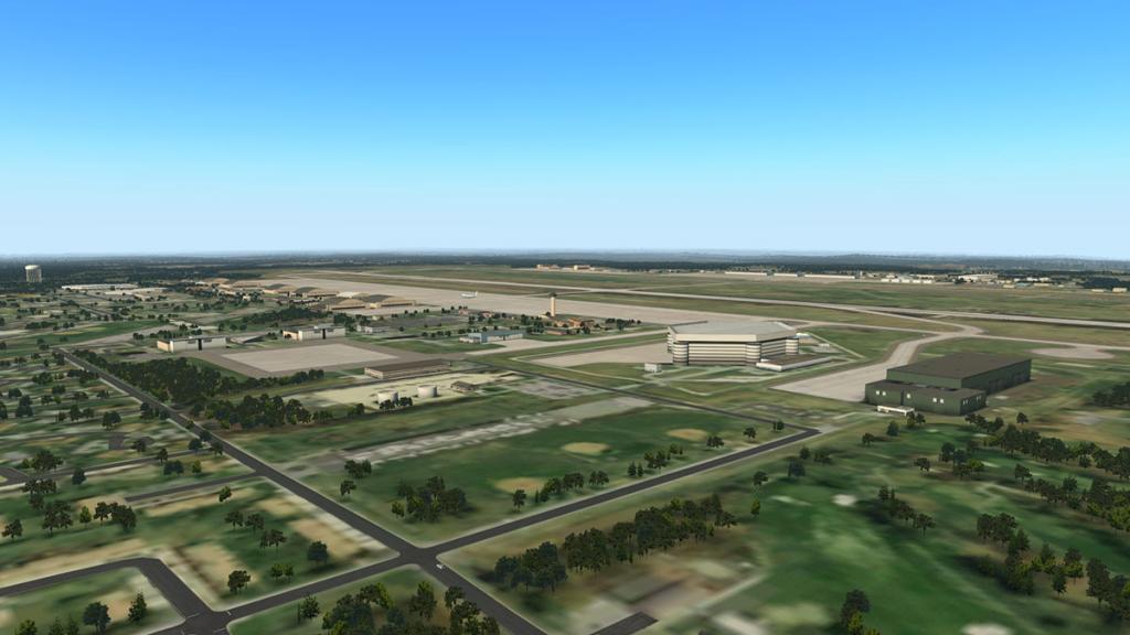 Washington Andrews AFB 4.jpg
