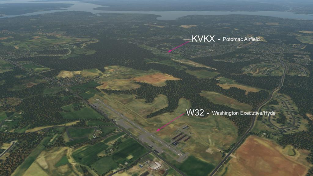 Washington KVKX - W32.jpg