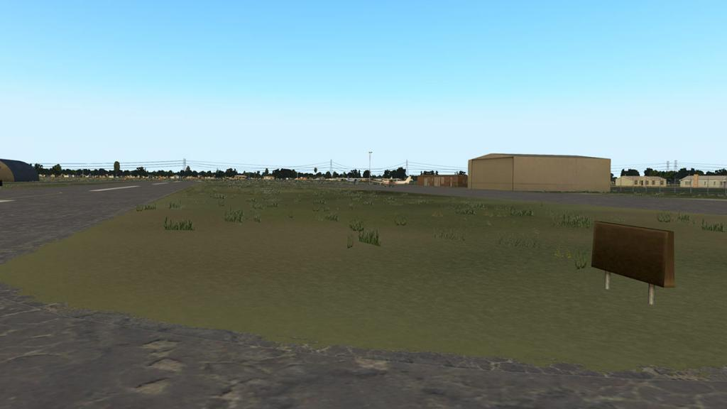 Washington Overall GA Airports 1.jpg