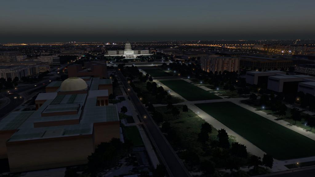 Washington Lighting 1.jpg