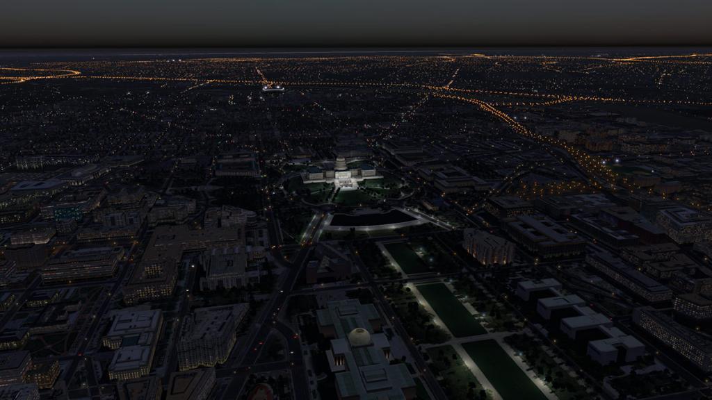 Washington Lighting 2.jpg
