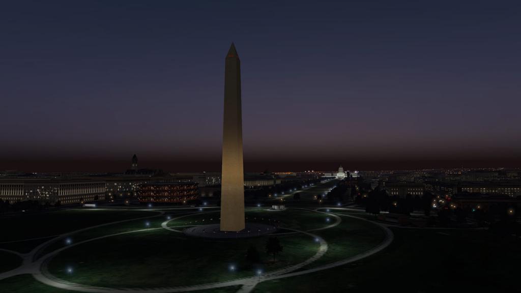 Washington Lighting 3.jpg