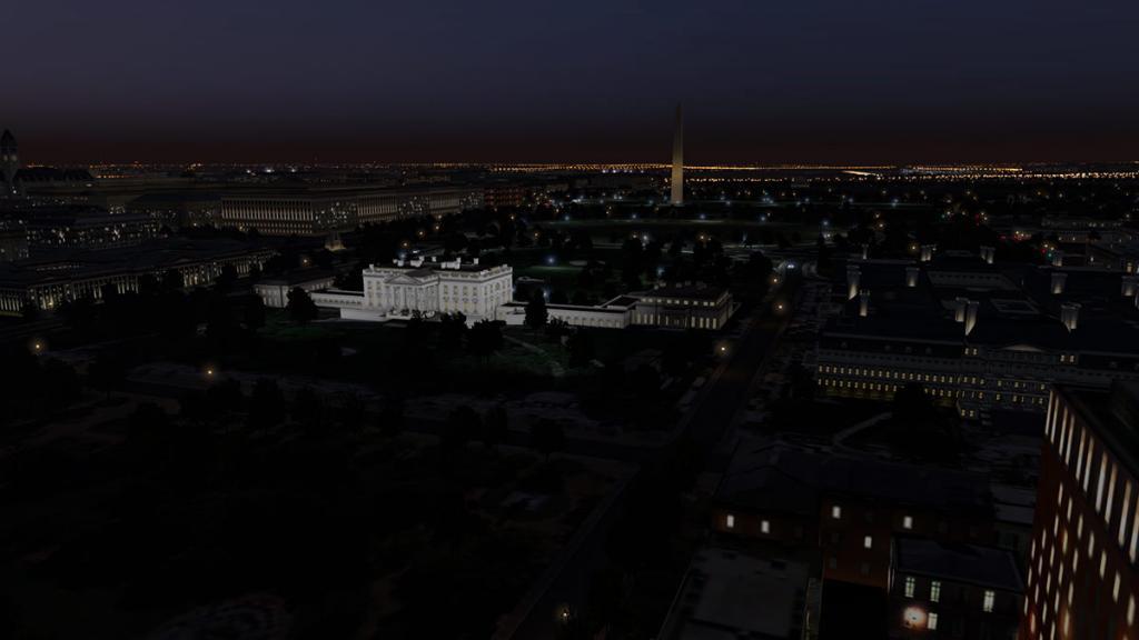 Washington Lighting 4.jpg