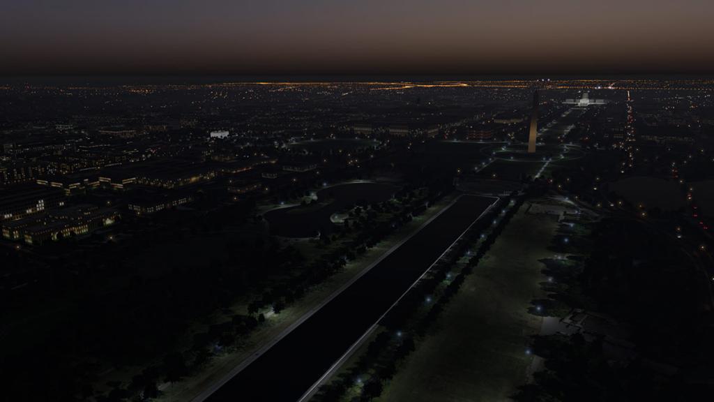 Washington Lighting 5.jpg