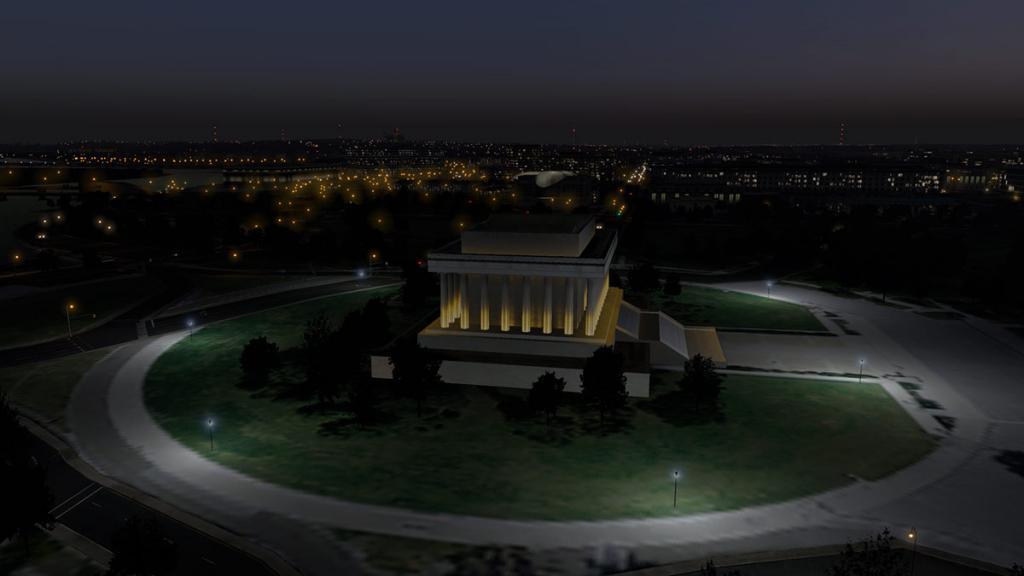 Washington Lighting 6.jpg