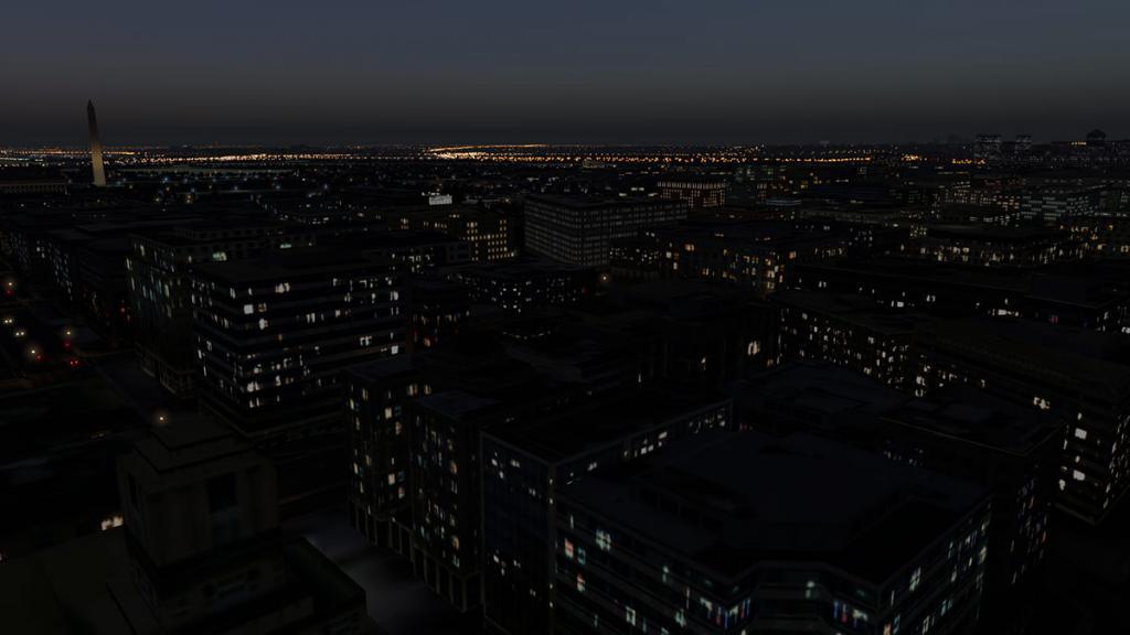 Washington Lighting 7.jpg