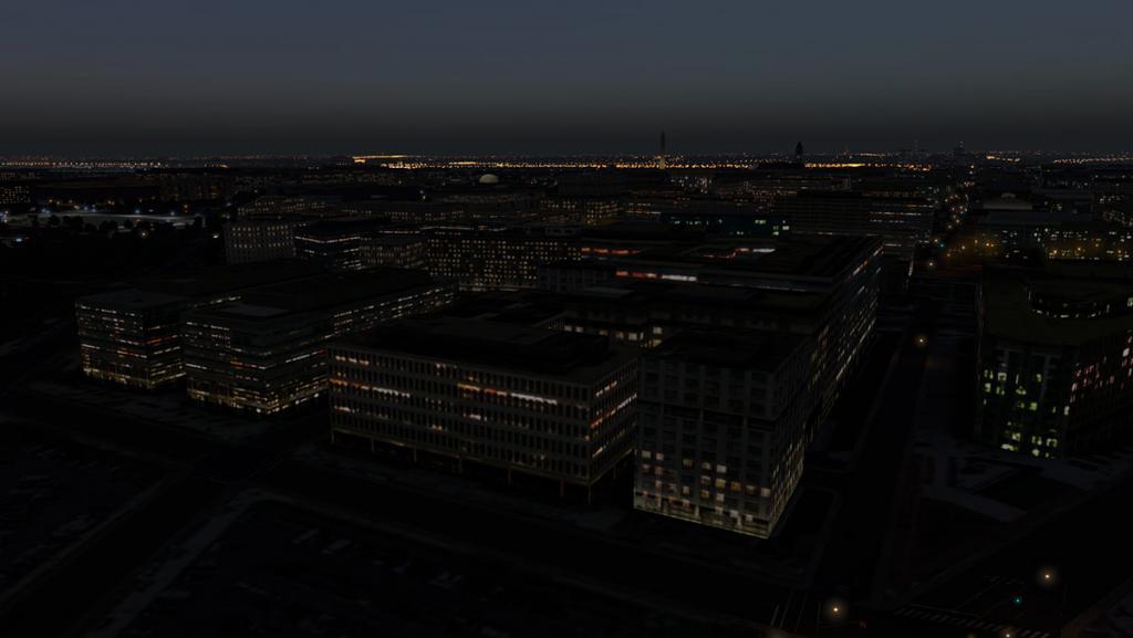 Washington Lighting 8.jpg
